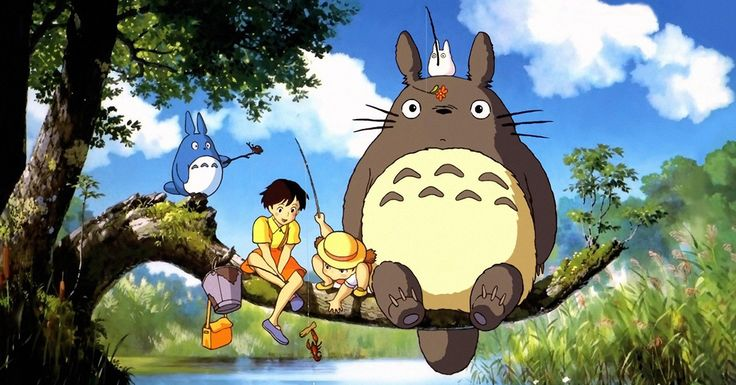Fans love the Studio Ghibli Museum, and now they have another reason to celebrate. The Studio Ghibli Park will open in Japan in 2020.