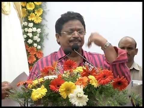 Telugu Cine Art Directors Association (TCADA) New Building was inaugurated by Sri  Dasari Narayana Rao. Telangana Cinematography minister Sri Talasani Srinivas Yadav,  Director V.V.Vinayak, Producer C.Kalyan attended the function.