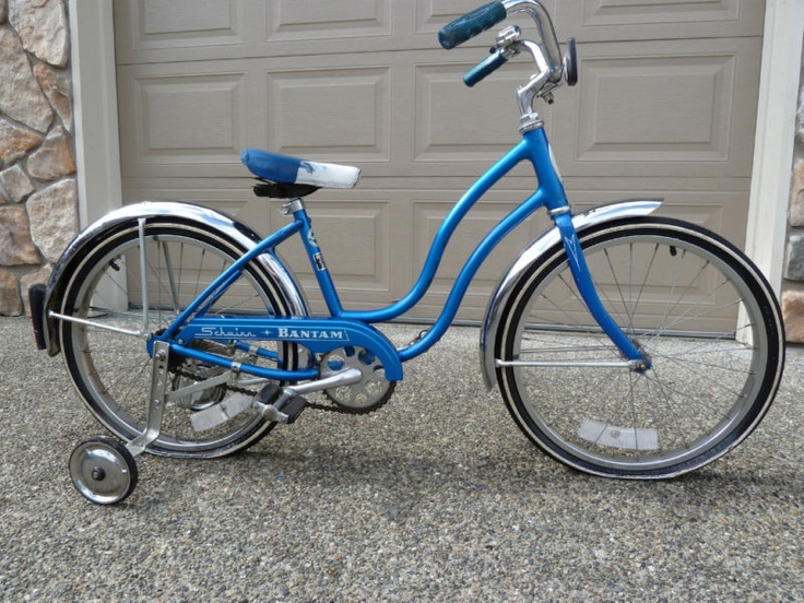 Girls Schwinn Collectible Bicycles : Best images about schwinn days gone by on