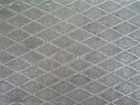 лист металла, узор ромбиками, скачать фото, фон, metal texture