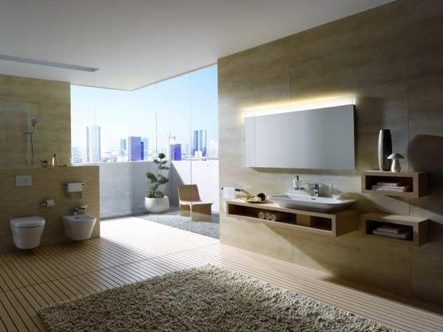 110 besten Badezimmer Ideen für die Badgestaltung Bilder auf