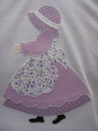 Camiseta | Flickr - Photo Sharing!