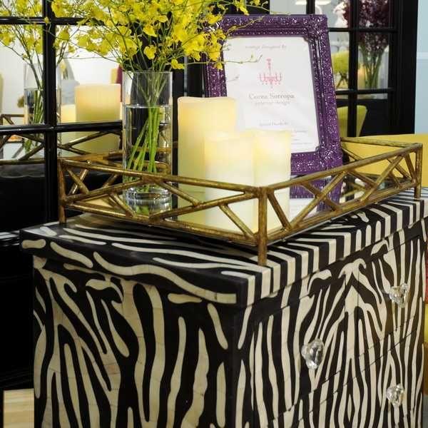 21 Modern Living Room Decorating Ideas: Best 25+ Zebra Living Room Ideas On Pinterest