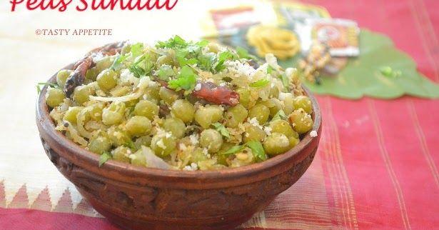 Peas Sundal / Green Peas Sundal / Pattani Sundal / Navratri Recipes, Navaratri sundal recipes | Navratri recipes,|easy sundal recipes| Pattani sundal | green peas sundal, Pachai Pattani coconut Sundal or Dried Green Peas Sundal , navratriNavaratri sundal recipes | Navratri recipes,|easy sundal recipes| Pattani sundal | green peas sundal. Navaratri sundal recipes | Navratri recipes,|easy sundal recipes| Pattani sundal | green peas sundal.