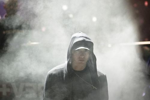 88 best images about Eminem on Pinterest  88 best images ...