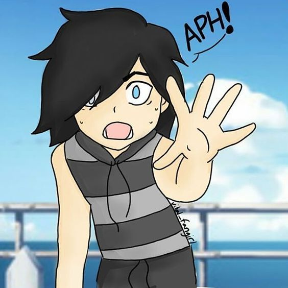 Aph what!?!?!