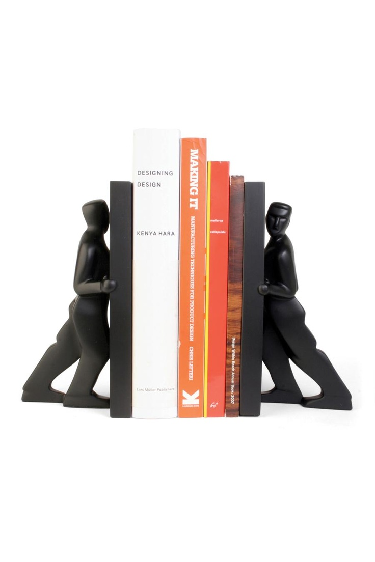 149 best best bookends images on pinterest bookends books and