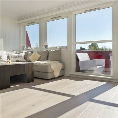 1 stav eik grey 2200 parkett-1