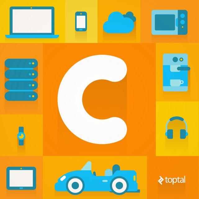7 best TSPLLC images on Pinterest Small businesses, Technology - home office arbeitnehmer arbeitgeber