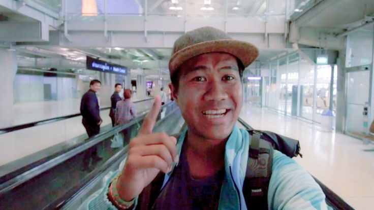 Traveling to Vietnam? You WILL NEED this for your VISA - WATCH VIDEO HERE -> http://vietnamonlinetop.info/traveling-to-vietnam-you-will-need-this-for-your-visa/   Are you traveling to Vietnam? In many Asian countries, you can easily get a visa stamp on arrival. In Vietnam, you will need a tourist visa on arrival. But before you can get this, you will actually need to do a few things.  As the immigration authorities at the airport will actually create a...