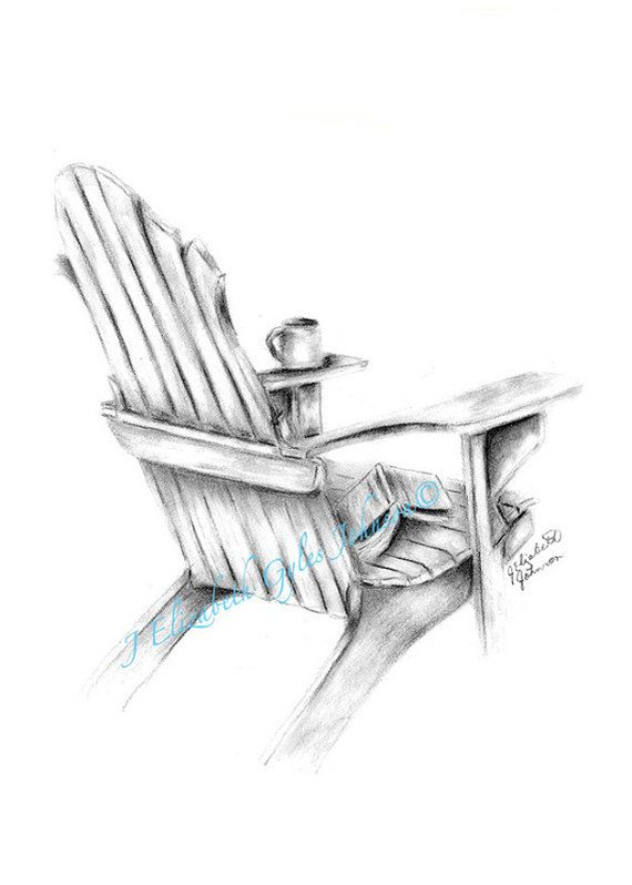 103 Best Images About Adirondack Chairs On Pinterest