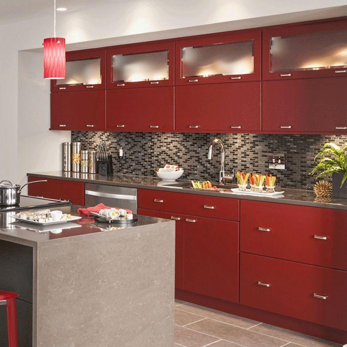 Add Undercabinet Lighting Existing Kitchen: 29 Best Bar & Game Room Images On Pinterest