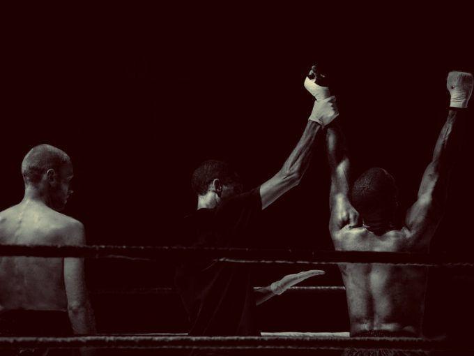 Misael Rodríguez es el joven boxeador que le aseguró la primera medalla a México en los Juegos Olímpicos de Río, no podemos esperar por ver su siguiente pelea esta semana; sin embargo, también nos preguntamos: ¿dónde están las boxeadoras mexicanas?Aunque desde su participación en Sídney, la delegación mexicana no había ganado medallas en boxeo, ésta es la segunda disciplina en donde se han obtenido más preseas: 13 en total. Además, nuestro país siempre ha sido famoso por sus campeones…