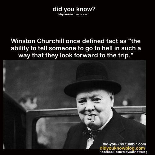 Citaten Winston Churchill : Beste afbeeldingen van kleding grappige dingen