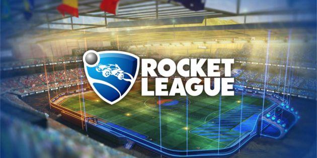 Live gezockt: #4: Rocket League Online: Rocket League ist seit einiger Zeit auch für die Nintendo Switch verfügbar. Da wir viele Fans im…