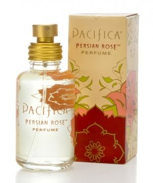 Persian Rose Pacifica for women
