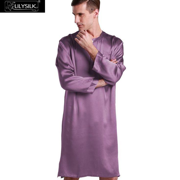 72 best Men\'s Sleep & Lounge images on Pinterest | Kimono, Kimonos ...