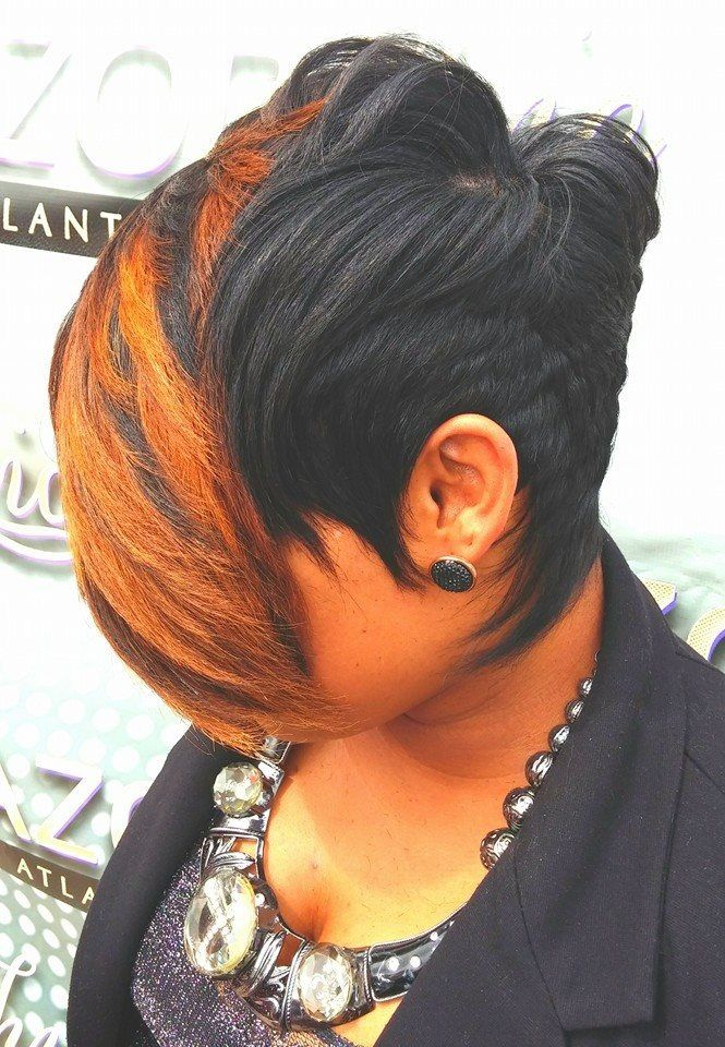 shirt hair style 327 best images about hair that i weaves amp sew 1423 | 58a84b946b7b0327607af086a81c359c short hair cuts short hair styles