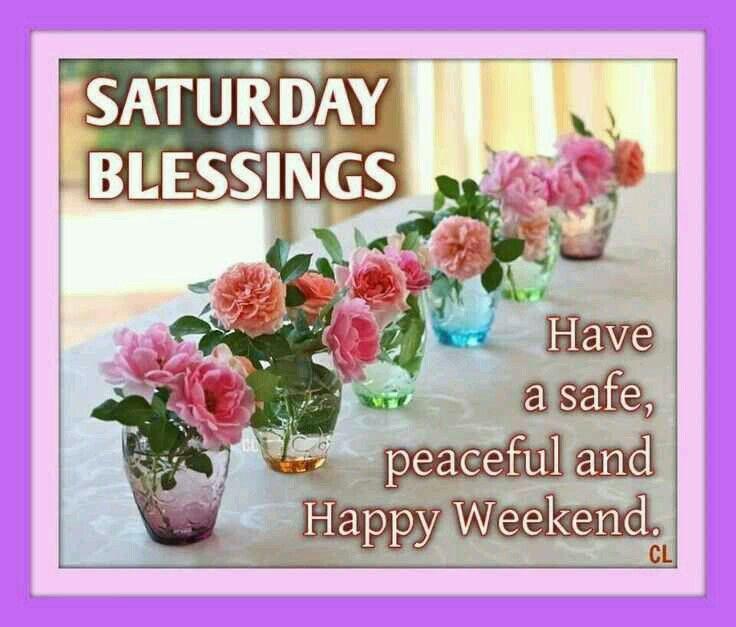 https://s-media-cache-ak0.pinimg.com/736x/58/a8/4f/58a84fa6aeb30cdba62f1ed921061c36--happy-saturday-happy-weekend.jpg
