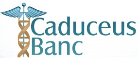 Caduceus Banc is a North American-based commercial finance company with extensive direct origination capabilities and a $700 million managed loan portfolio.