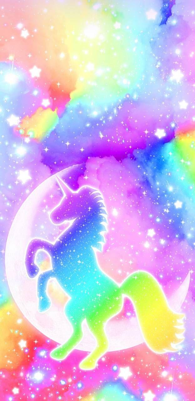 Unicorn S Book Unicorn Wallpaper Cute Fairy Wallpaper Unicorn Wallpaper