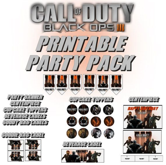 58a8574cbebcfc435401c6863e3c5571 call of duty black black ops