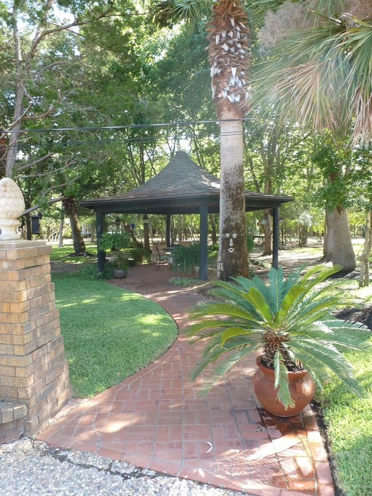 1000 images about aggieland vacation rentals on pinterest
