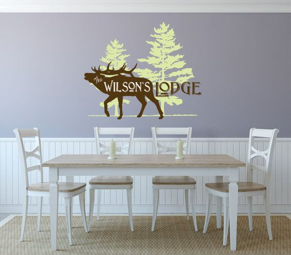 Best Garage Vinyl Wall Decal Images On Pinterest Vinyl Wall - Custom vinyl wall decals for garage