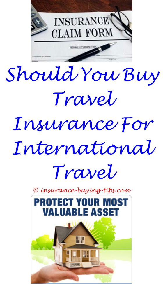 do i need insurance after buying a used car - when to buy long term care insurance.buy medicar insurance sales leads buying health insurance for.someone elses kids how to buy cheaper insurance health than your employer 9779960050