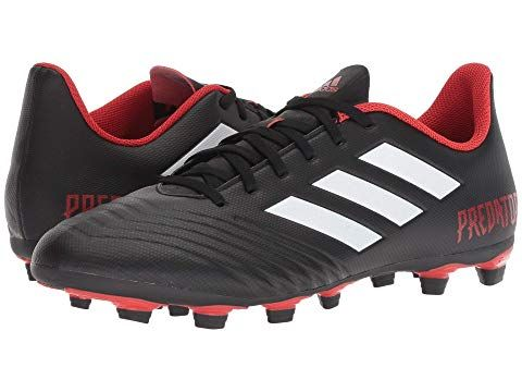 6e9206274 ADIDAS ORIGINALS Predator 18.4 FxG World Cup Pack