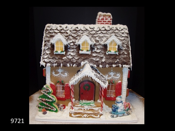 7 Best Ideas About Holiday Cakes Amp Decorations On