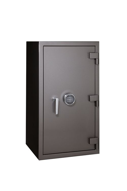 119 Best Images About Explore Casoro Jewelry Safes On