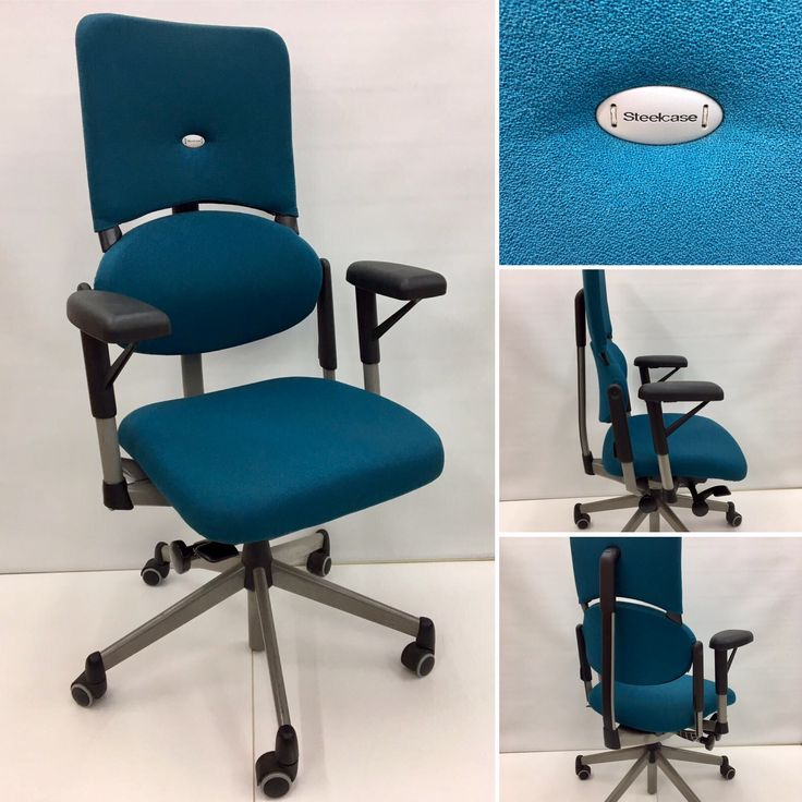 17 mejores ideas sobre sillas de oficina en pinterest for Proveedores de sillas de oficina