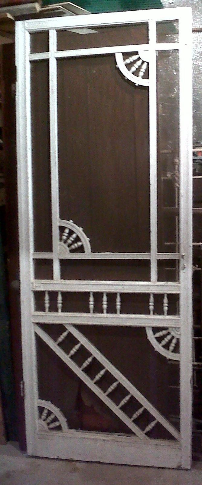 Best 20 instant screen door ideas on pinterest garage door antique screen door extremeimages1 like extreme images on facebook for vtopaller Images