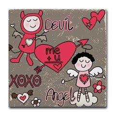 932 Best Valentine Gifts Images On Pinterest Valentine
