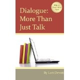 Dialogue: More Than Just Talk (Kindle Edition)By Lori Devoti