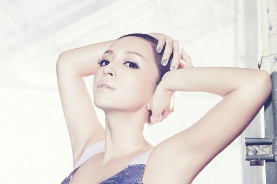 Confira sucessos de Ayumi Hamasaki na estação J-Pop do Vagalume.FM #Cantora, #Carreira, #Japão, #M, #Música, #MúsicaPop, #Noticias, #Pop, #Youtube http://popzone.tv/2016/12/confira-sucessos-de-ayumi-hamasaki-na-estacao-j-pop-do-vagalume-fm.html