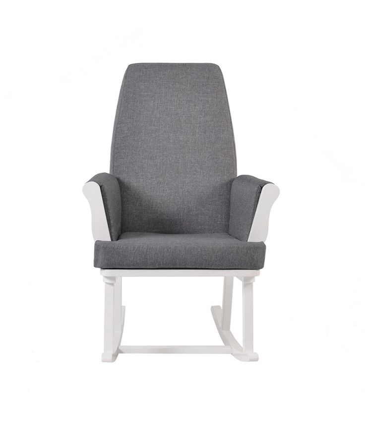 52 best nursing chairs gliders images on pinterest. Black Bedroom Furniture Sets. Home Design Ideas