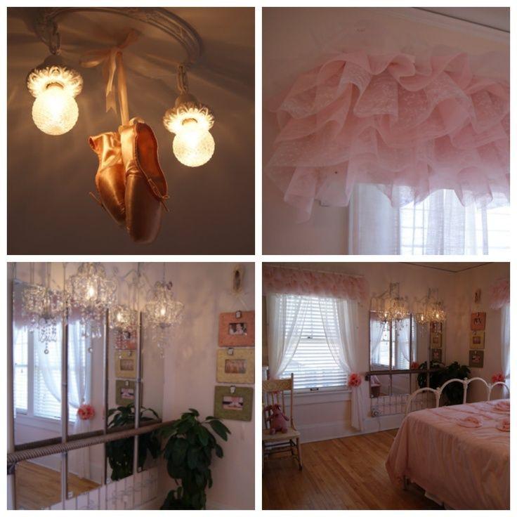 ballet themed bedroom ballet themed bedroom pinterest