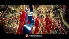 Sharabi - Pyaar Ka Punchnama 2 (HD 720p) | Billo Tv