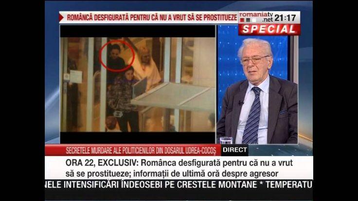 Mafia Retrocedarilor - Cocos-Udrea-ANRP-coruptie | Complete Story 8 dec.... Mai suporta cineva tupeul, obraznicia, elucubratiile, manipularile elenei udrea ?!...Of course NO !...nici macar Traian Basescu, dupa cum vom vedea, desigur !...