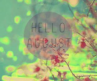 Cuática !!: Astrología ----> Agosto se viene cuático !!
