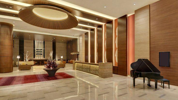 Best Hotel In Pune City