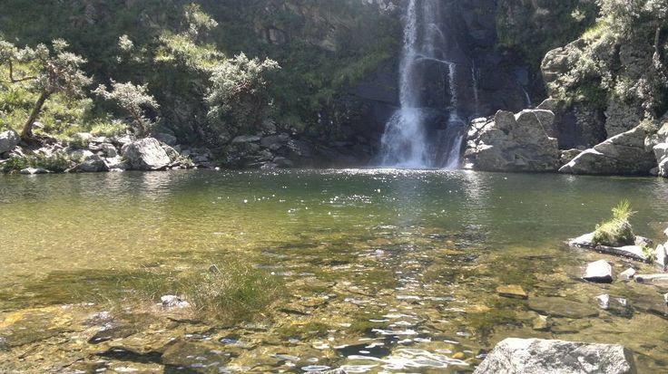 Vacaciones en Merlo, San Luis - http://www.miviaje.info/vacaciones-en-merlo-san-luis/
