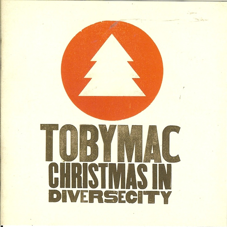 26 best TOBY MAC images on Pinterest | Toby mac, Christian music ...