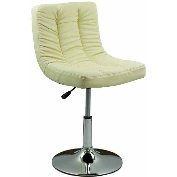 Scaunul ABS 143 nu este un scaun de bar obisnuit, inaltimea sa maxima fiind doar de 89 cm.  http://www.scauneonline.ro/scaune-de-bar-abs-143