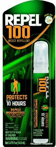 Repel 94098-1 100-Percent Deet Insect Repellent Pen-Size Pump Spray, 0.475-Ounce, Case Pack  of 6 Repel http://www.amazon.com/dp/B00EORP9OM/ref=cm_sw_r_pi_dp_5SHFub0MR61BQ
