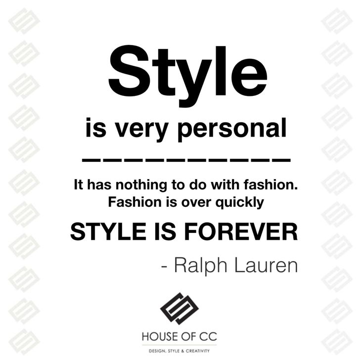 17 Best Images About Fashion Quotes On Pinterest  Ralph. Work Relationship Quotes. Famous Quotes Writing. Nature Quotes About Beauty. Motivational Quotes Parenting. Quotes About Love Wedding Toast. Positive Quotes High School Students. Movie Triple X Quotes. Dr Seuss Quotes In Books