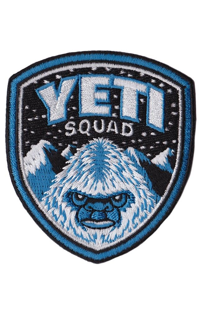http://www.sourpussclothing.com/accessories/patches-pins/yeti-squad-official-membership-kit.html