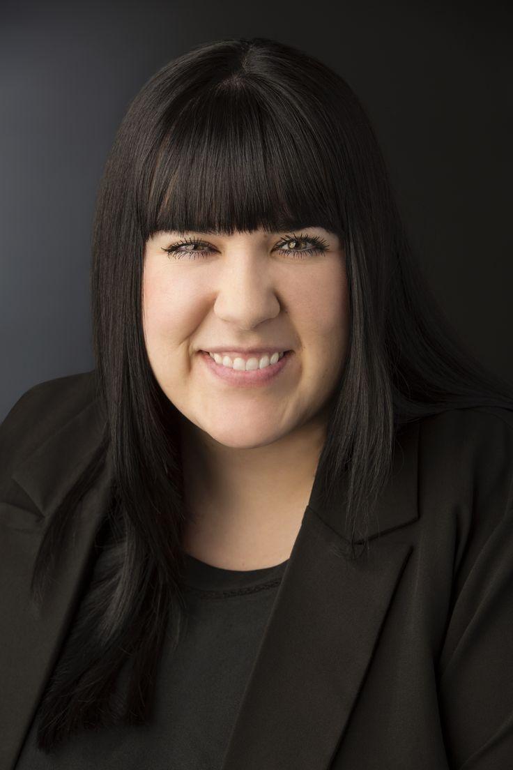 Kylie Frisby MarketingPR Coordinator kyliefrisbyouedu  Career